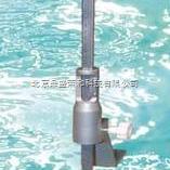 SCM40/60水位测针/水位计