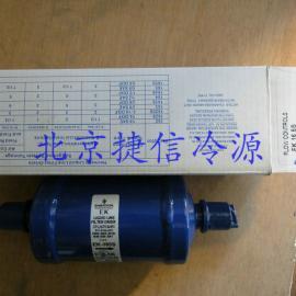 艾默生过滤器EK165S 空调专用过滤器EK165