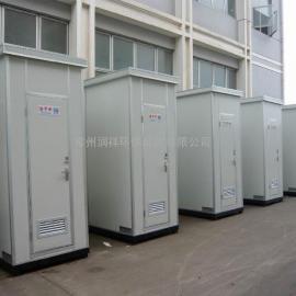 供应石家庄 张家口 承德移动厕所 专业移动厕所销售