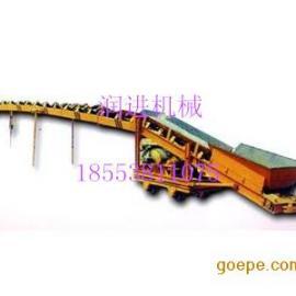 SZZ730/200桥式刮板转载机