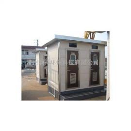 供应常州 镇江 南京移动厕所 移动厕所生产厂家