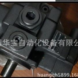 1PV2V4-27/80RA1MC100A油泵