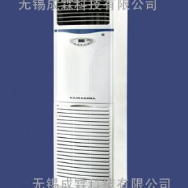 无锡除湿机热销中|无锡市惠山经济开发区|成霖科技|本地企业