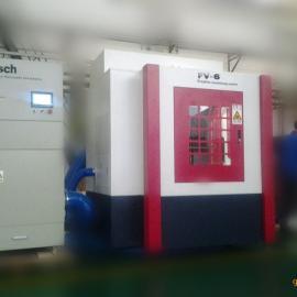 工业收集器、工业除尘器、单机除尘器、滤筒除尘器、脉冲除尘器、