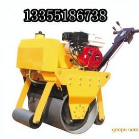 山西单轮压路机 振动压路机  小型压路机