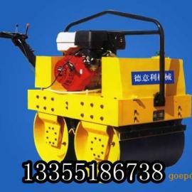 北京北京 FY-030A双钢轮铲土机 共鸣铲土机大规模铲土机