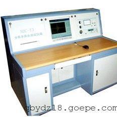 NDC-T3探头测试仪
