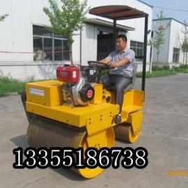小型压路机价格便宜质量更好  FY-1000型压路机