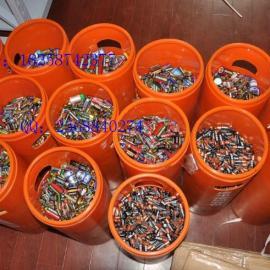 小区垃圾桶/耐用塑料垃圾桶/塑料垃圾桶内胆定做