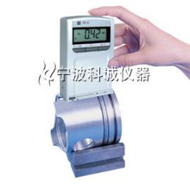 时代TR110袖珍式粗糙度仪(停产)