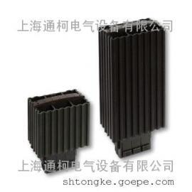 加热器15-150瓦