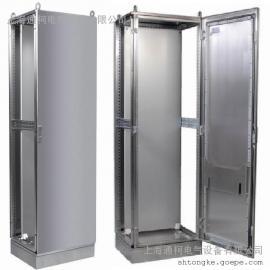 BPS 不锈钢并联式控制柜
