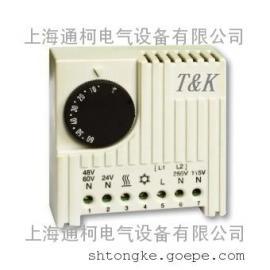 温控系列――温控器