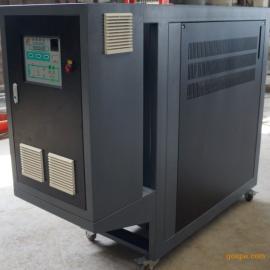 青岛平板硫化机电加热器