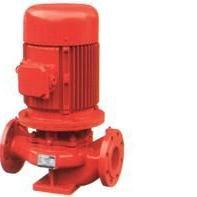 消防泵、喷淋泵、增压泵、稳压泵