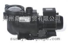 滨特尔循环水泵郑州桑迪商贸有限公司销售