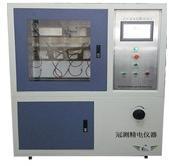 电气绝缘材料电解腐蚀试验装置 DJFS-A