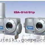 HORIBA 防爆气体监测仪 EIA-51d/51p