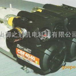 上海好利旺真空泵CBF40-P-VBVB-03