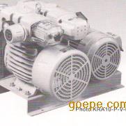 上海好利旺真空泵KRA8-P-VB-03