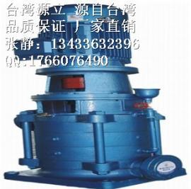 40DL8-10*2 立式多级管道泵 消防泵