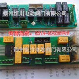 LK-2控制面板