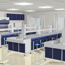 中山优质实验台通风柜生产厂家,供应实验室家具系列产品