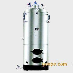 蒸馒头蒸汽锅炉,蒸菌灭菌锅炉
