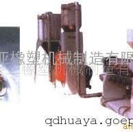 青岛华亚供应预团粒挤出回收造粒机组