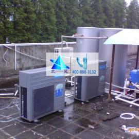 广东恒温游池中央热水安装公司-供应恒温泳池热水系统