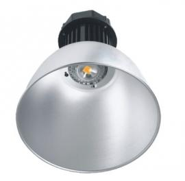 100W  LED工矿灯,LED高顶棚灯,LED高顶灯