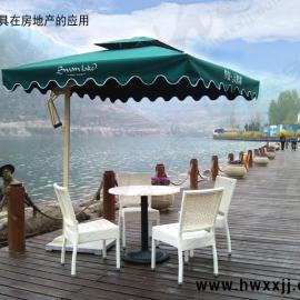 广东专业室外遮阳伞厂家、奥运会室外遮阳伞供应商