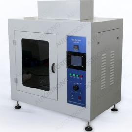 AUTO-ZRS 灼热丝试验仪