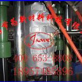 可拆卸式立式注塑机保温衣注塑机节能保温