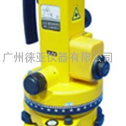 广州苏一光垂准仪 DZJ200激光垂准仪现货供应