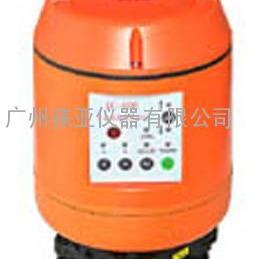 广州苏一光垂准仪JC100激光垂准仪