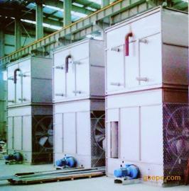 济南冷却塔风机电机