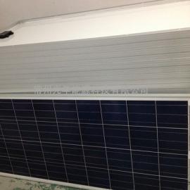 200瓦太�能�池板,200瓦�池板�r格
