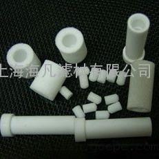 塑料粉未�V芯、�t��用呼吸器�V芯