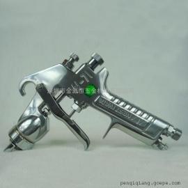 日本岩田原装正品W71喷漆枪/ 家具面漆喷枪岩田w-71