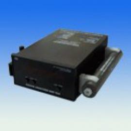 BMT 964 高浓度臭氧分析仪