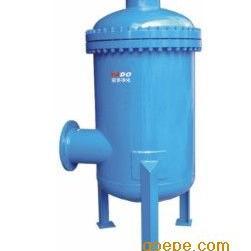压缩空气油水分离器(气水分离器)