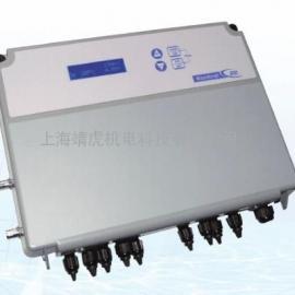 意大利SEKO(赛高)K22在线水质监测仪