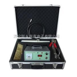 电火花针孔检测仪