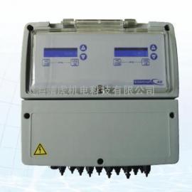 游泳池水质监控仪/意大利SEKO(赛高)K42水质检测仪
