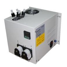 供应压缩机冷凝器CEC BM250-2LE