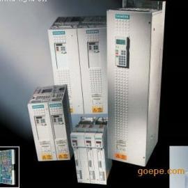6SE7032-1EG60伺服驱动器变频器