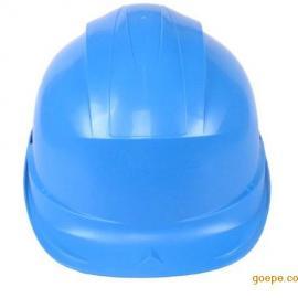 代尔塔102008 安全帽/防护帽/防紫外线/旋扭调节PP材质