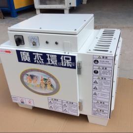 油雾收集器 工业油雾净化器