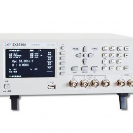 致新ZX8516A/ZX8517A LCR数字电桥
